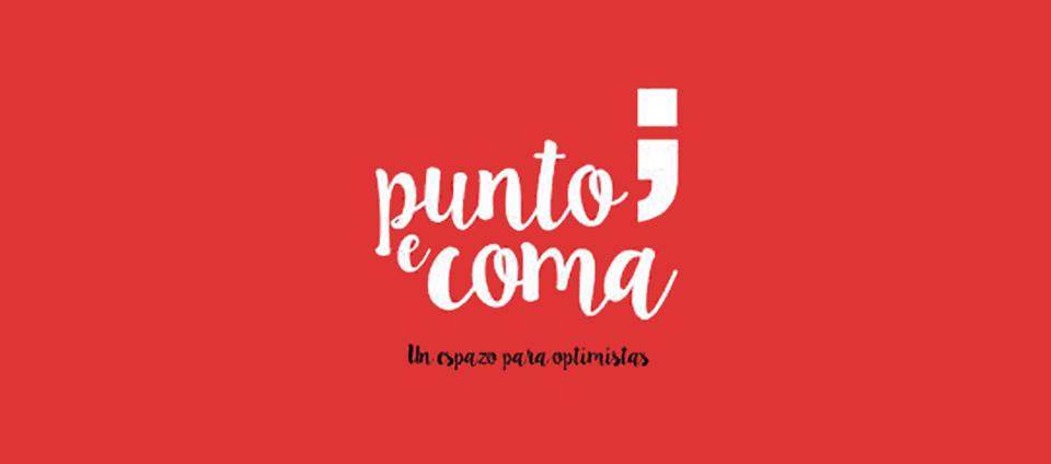 PUNTO E COMA