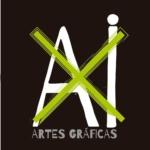 A Imprenta Artes Gráficas